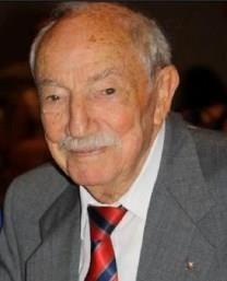 Charles John Onofrio obituary photo