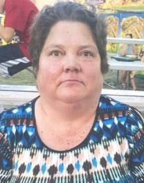 Patti Ann Taylor obituary photo