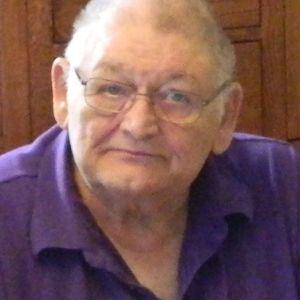 Donald J. Nampel