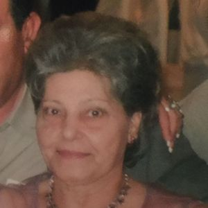 Silvard  Simonyan Obituary Photo