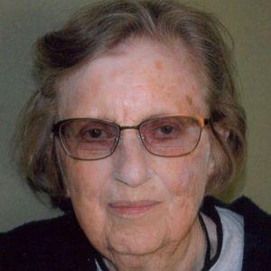 Marian Lauersdorf