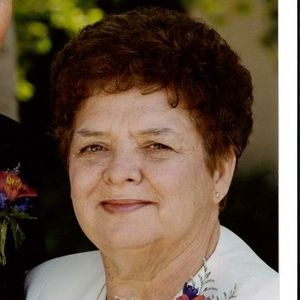 Lois J. Ades