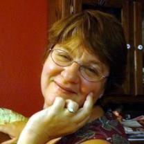 Amy Denise Turner obituary photo
