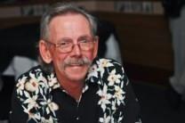 Kory Wayne Pass obituary photo