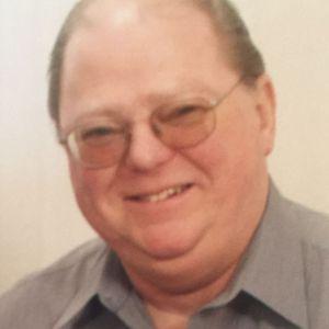 Robert J. Kelly