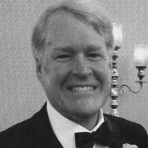 James Robert  Maggio