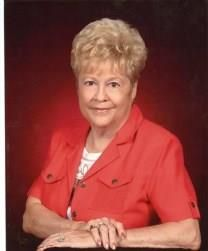 Elaine B. Sullivan obituary photo