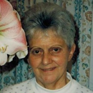 Cleora J. Roth