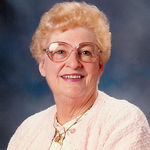 Mary Dec Thellen