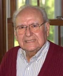 Eutimio H. Liendo obituary photo
