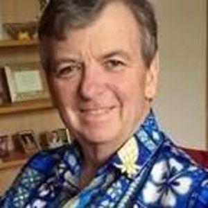 Francis David Fitzgerald