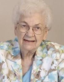 Jean L. FOWKES obituary photo