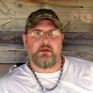 Richard Michael Typinski Obituary Photo