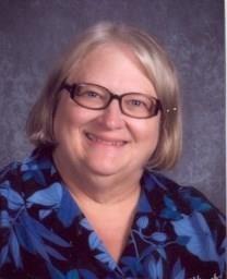 Mary Alice Perrine obituary photo