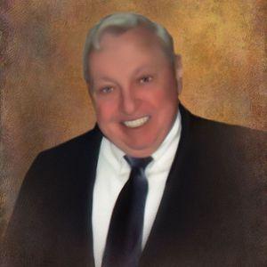 Ralph W. Murphy Obituary Photo