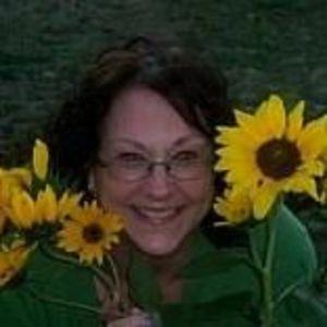 Joy Lynn Wiggs