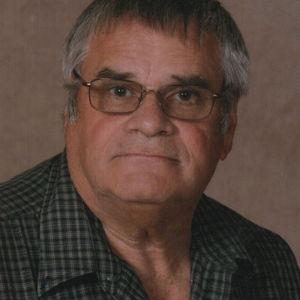 Martin C. Slaamot