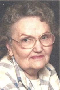 Natalie Jane SENA obituary photo