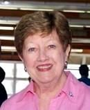 Kathleen O'Sullivan obituary photo