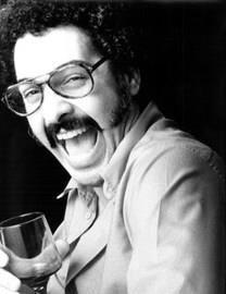 Arthur S. Carrion, obituary photo