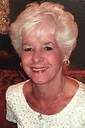 Maryanne Elizabeth Sewer obituary photo