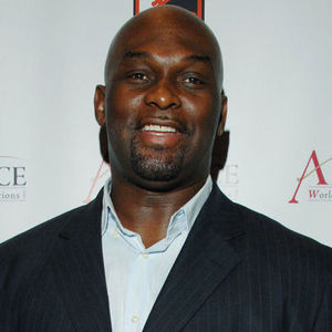 thomas mikal ford bulge