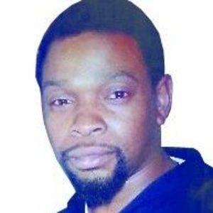 Mr. Levar Maurice Banks