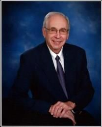 Carl Richard Voigtel obituary photo