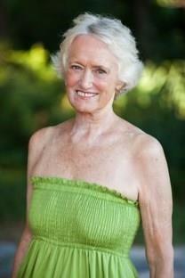 Ann Longwell Furr obituary photo