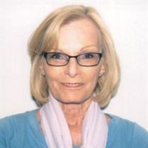 Janet K. Whitwood