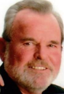 Kevin Roy Dean obituary photo