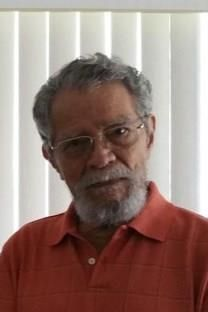 Juan Ruperto Font-Luzunaries obituary photo
