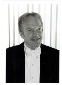 Allen Ingram Price obituary photo