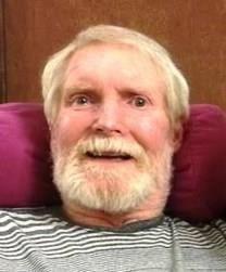 Martin A. Altman obituary photo