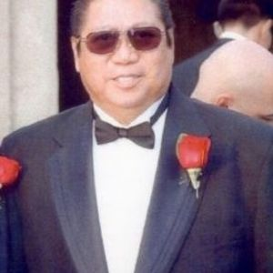 Mr. Adolfo Umaguing Dotimas Obituary Photo