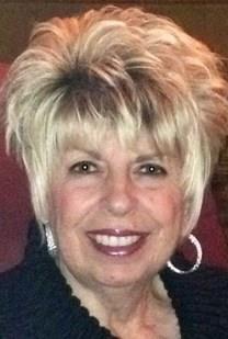 Carol A. D'Auteuil obituary photo