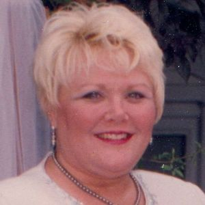 Sherry Casey