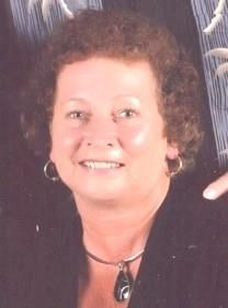 Debra Ann Eppy obituary photo