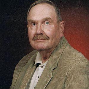 Mr. Gary D.  Sell Obituary Photo