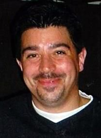 Ronald Joseph Rozman obituary photo