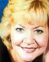 Mai Conner obituary photo