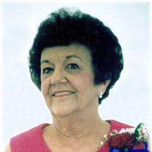 Carol Marlene Milostan