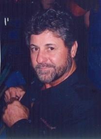 Timothy Lee Franke obituary photo