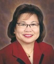 Suzette Roa DOMANTAY obituary photo