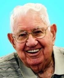 Calvin P. Phillips obituary photo