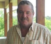 James Alan Haldeman obituary photo