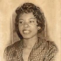 Dorothy Rhea Bryant obituary photo