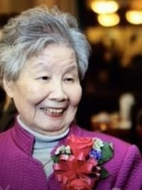 Wai Yuk Jew obituary photo