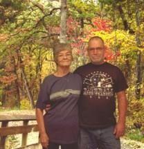 Judy Ann VanVacter-Gadd obituary photo