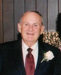 Roy Daigle obituary photo